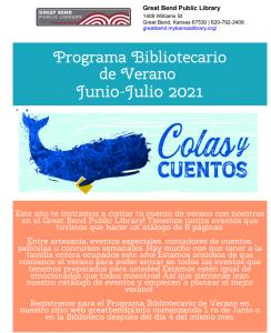 spanish newsletter p.1 (3)